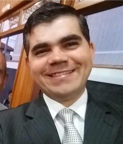 Lucas Moreira Almeida
